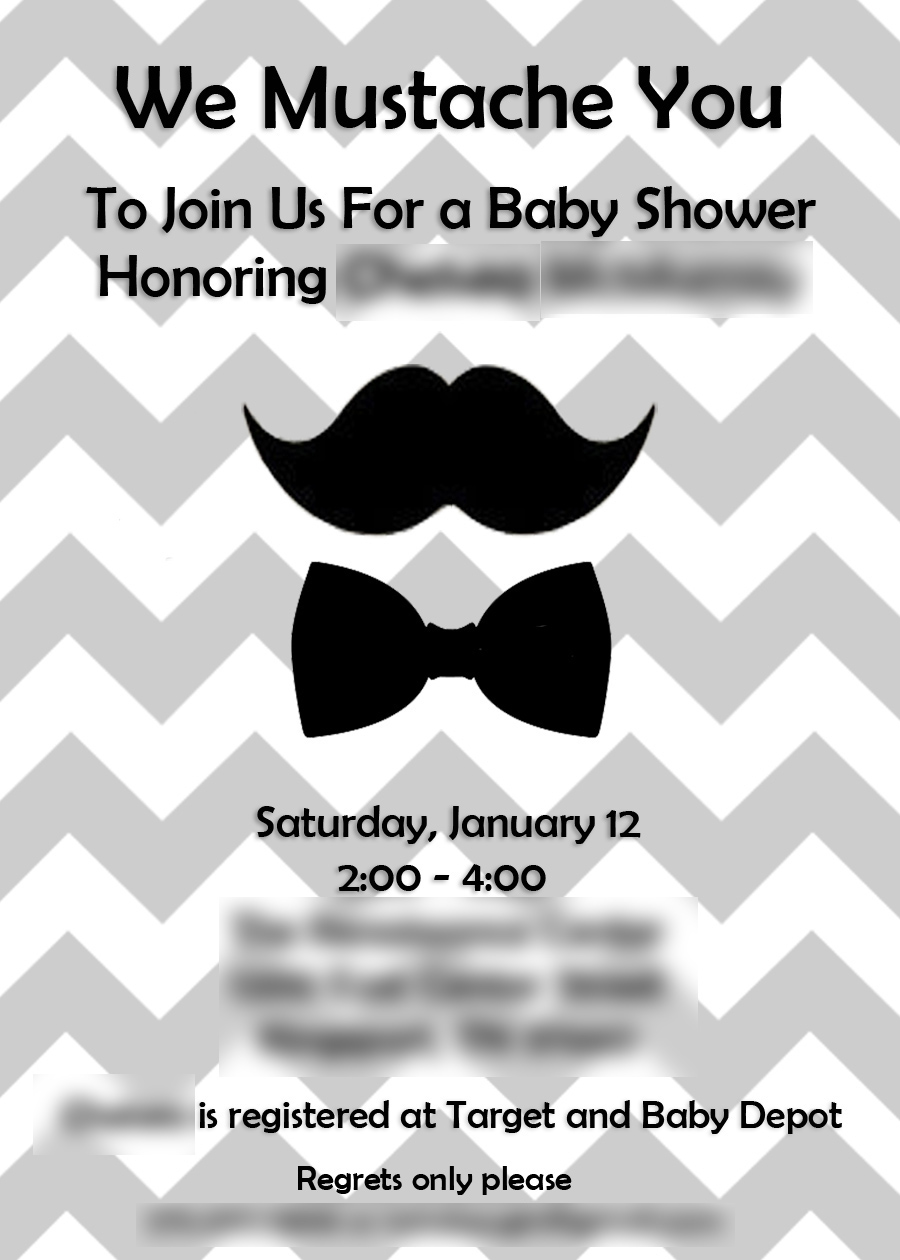 How to plan a mustache bash for your little man the mommies how to plan a mustache bash for your little man filmwisefo